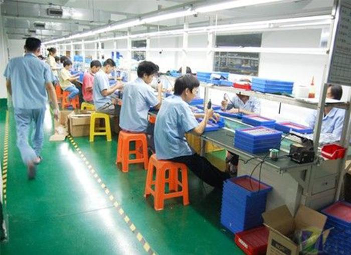 榜单每月更新一次)上榜理由:真蓓是上海特比电子商务有限公司旗下的品牌 工业平板电脑